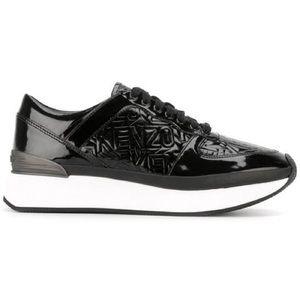 """Kenzo 'Flying Kenzo"""" Sneakers"""